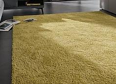 Jab-Tapijten-lvt-Flooring